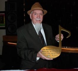 Νεκρός ο μπασίστας και ιδρυτικό μέλος των Booker T And The MGs, Lewie Steinberg