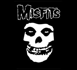 Ο Dave Lombardo στα ντραμς των αναγεννημένων Misfits