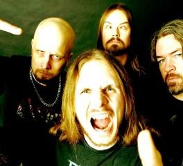 Όλες οι λεπτομέρειες για τον νέο δίσκο των Meshuggah