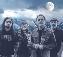 Η «επική» επιστροφή της Neal Morse Band