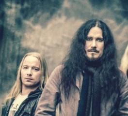 «Οι Nightwish δεν είναι δικτατορία!»
