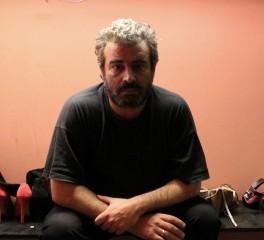 «Έφυγε» ο Νίκος Τριανταφυλλίδης