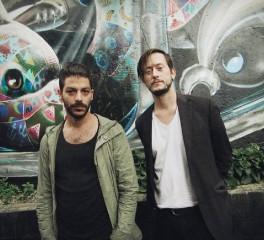 Νέο τραγούδι από τους No Clear Mind (audio)