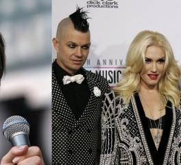 Τα μέλη των No Doubt σε νέα μπάντα χωρίς την Gwen Stefani