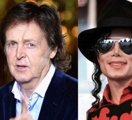 Ο Paul McCartney διεκδικεί τα δικαιώματα των Beatles