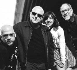 Νέο video από τους Pixies