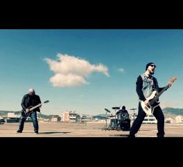 Οι Prejudice Reborn παρουσιάζουν το νέο τους video clip