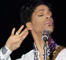 Σε stream η περίφημη συναυλία του Prince στο Coachella το 2008