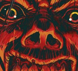 David Vincent (Morbid Angel), Dani Filth (Cradle Of Filth) και Jill Janus (Huntress) δανείζουν τις φωνές τους σε νέο anime