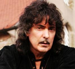 Ritchie Blackmore: «Γιατί επέλεξα αυτούς τους μουσικούς»