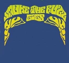 Αυτό είναι το line-up του φθινοπωρινού Smoke The Fuzz Fest
