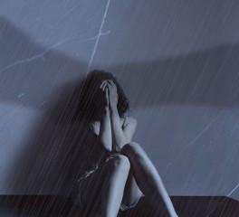 Δείτε το νέο lyric video των Sorrowful Angels