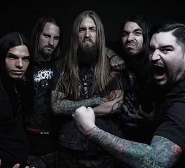 Τι ζητά από τους Suicide Silence μια νέα καμπάνια;
