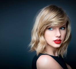 Ο alternative rock δίσκος που ενθουσίασε την Taylor Swift