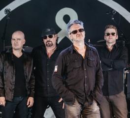 Οι Mission συνεργάζονται με τον Ville Valo στο νέο τραγούδι τους
