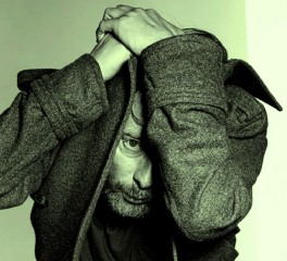 Οι Radiohead ταΐζουν το «πτώμα»