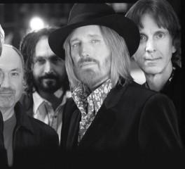 Νέο τραγούδι από τον Tom Petty και τους Mudcrutch