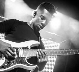 Τα 15 πιο δύσκολα να παίξεις στην κιθάρα τραγούδια