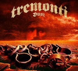 Νέο άλμπουμ από τον Mark Tremonti τον Απρίλιο