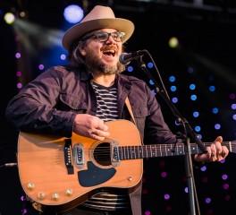 Οι Wilco παίζουν μουσική σε …Ολλανδικό μουσείο