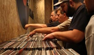 Το 9ο Vinyl Is Back είναι προ των πυλών