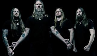 Πάρε μέρος στο επόμενο videoclip των Amon Amarth
