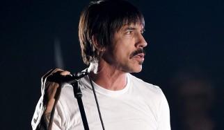 Ο Anthony Kiedis (Red Hot Chili Peppers) φοβάται ότι θα επιστρέψει στα ναρκωτικά