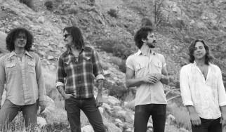 Οι δημιουργοί του Sons of Anarchy OST σε ελληνική περιοδεία