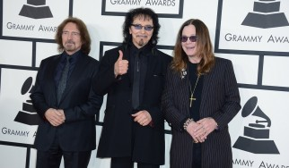 """The Complete History Of Black Sabbath: What Evil Lurks"""