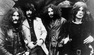 Ο Geezer Butler θυμάται: «Έτσι πήραν το όνομά τους οι Black Sabbath»