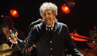 Ακαδημία Νόμπελ: «Ο Bob Dylan είναι αγενής και αλαζόνας»