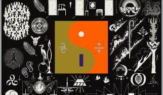 Οι απίθανοι τίτλοι του νέου άλμπουμ των Bon Iver