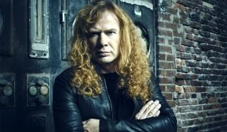 «Ξέρω πολύ καλά γιατί απολύθηκα από τους Metallica»