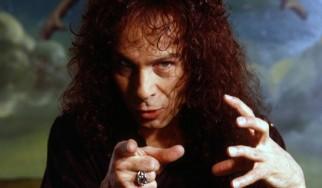 Όλες οι συμμετοχές για το φετινό Rock in Dio