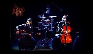 Οι Dirty Granny Tales επιστρέφουν σε Αθήνα, Θεσσαλονίκη και Πάτρα με την νέα τους παράσταση