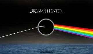 Οι Dream Theater διασκευάζουν Pink Floyd (video)