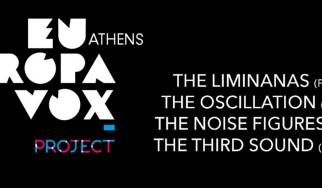 Το Europavox Festival έρχεται στην Ελλάδα