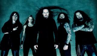 Νέο, εντυπωσιακό video από τους Evergrey