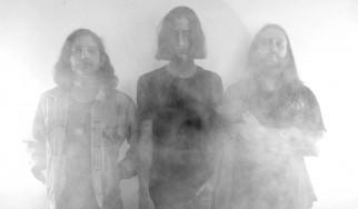 Οι Χιλιανοί psych pop rockers Follakzoid επιστρέφουν στην Ελλάδα