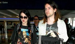 Η Frances Bean Cobain αντιμέτωπη με τον πρώην σύζυγό της για την περιουσία του Kurt