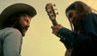 Nέος δίσκος του Eric Clapton με καλεσμένο έναν παλιόφιλο