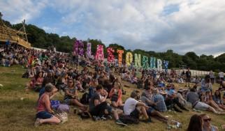 Μουσική σκηνή όπου θα επιτρέπονται μόνο γυναίκες στο φετινό Glastonbury