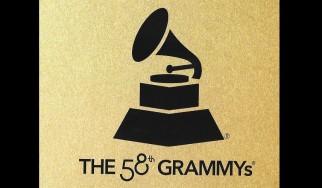 Βραβεία Grammy 2016: Όσα πρέπει να ξέρετε