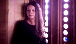 """""""Until The Hunter"""" ο τίτλος του νέου δίσκου των Hope Sandoval & the Warm Inventions"""