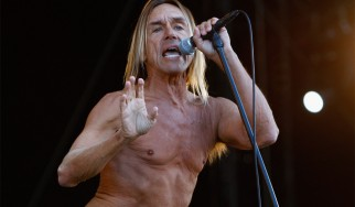 Iggy Pop: «Ποτέ δεν άντεχα τους Led Zeppelin»