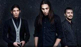 Νέο τραγούδι και δισκογραφικό συμβόλαιο για τους Inactive Messiah