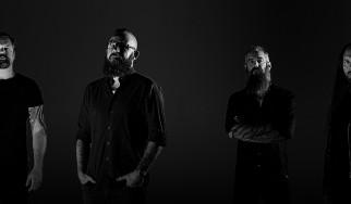 Νέος δίσκος και νέο τραγούδι από τους In Flames