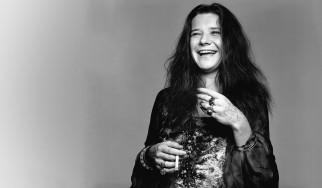 Νέα ταινία για τη ζωή της Janis Joplin