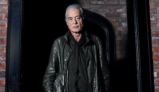 Jimmy Page: «Οι Led Zeppelin δεν τελείωσαν ακόμα»