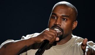 Ο Kanye West κλέβει και τους Metallica;